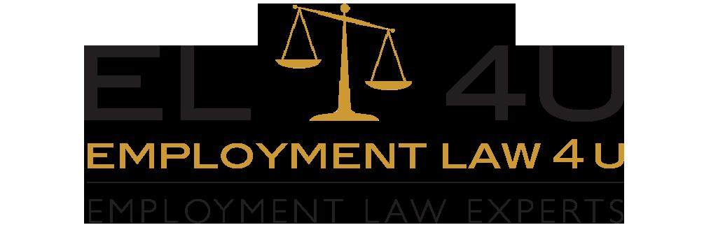 Employment Law 4U
